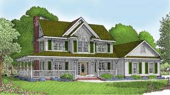 house plans with wrap around porch wrap around porch house for the home
