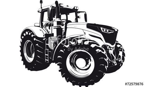 traktor lohnunternehmen agrar stockfotos und lizenzfreie
