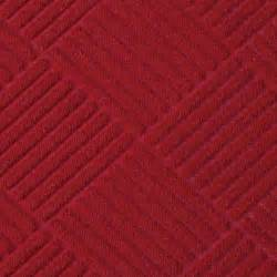 waterhog premier entrance mats are entrance floor mats by american floor mats