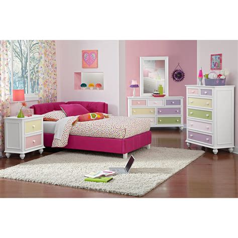 Value City Twin Headboards by Document Moved