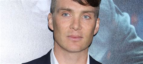 cillian murphy  enlisted  hairstyle