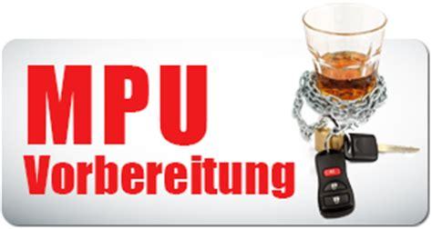 mpu vorbereitung kosten f 252 hrerschein weg kurs zur mpu vorbereitung suchtberatung heidelberg