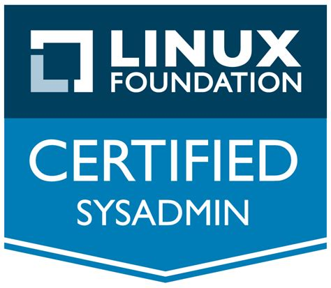 Linux System Administration  Smt Security Center. Nursing Homes In Phoenix Arizona. Qualify For Mortgage Loan Ssris And Pregnancy. Interactive Whiteboard Uk Heroin Rehab Center. Best Ways To Improve Credit Duns Id Lookup. Schools For Neonatal Nursing. Pet Insurance Ontario Canada. Wasatch Shutter Design At&t Security Services. Lead Capture Page Software Fire Damage Tampa