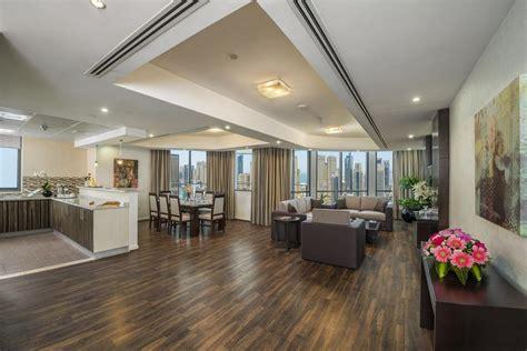 City Appartments by Aparthotel City Premiere Marina Apts Dubai Uae Booking