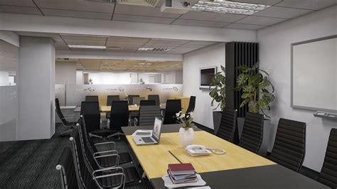 renovation bureau office renovation singapore expanding and growing your