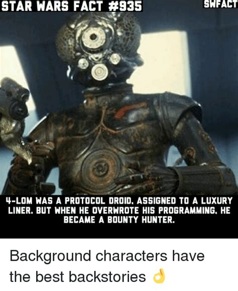 Droid Meme - 25 best memes about droid droid memes