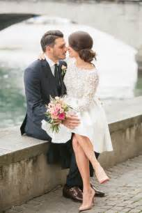 simple white dress for civil wedding 25 best ideas about courthouse wedding dress on lace wedding dress