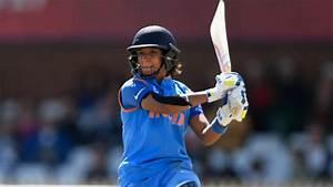 ICC Women's World Cup 2017: Harmanpreet Kaur bats like ...