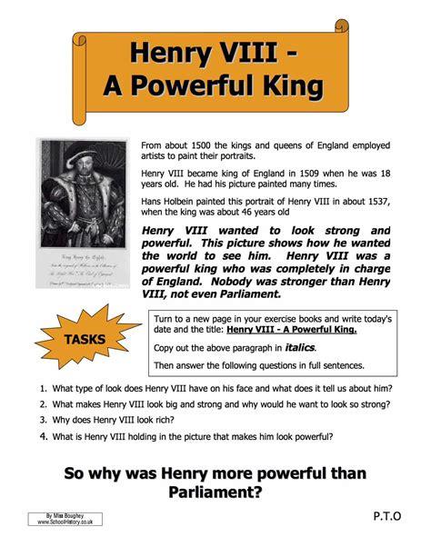 history worksheets ks3 ks4 downloadable pdf worksheets