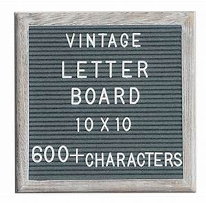 compare price to old sign letters dreamboracaycom With antique letter board