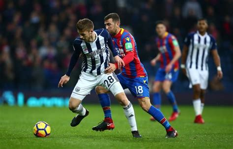 West Brom boss Alan Pardew gives transfer update on Sam ...