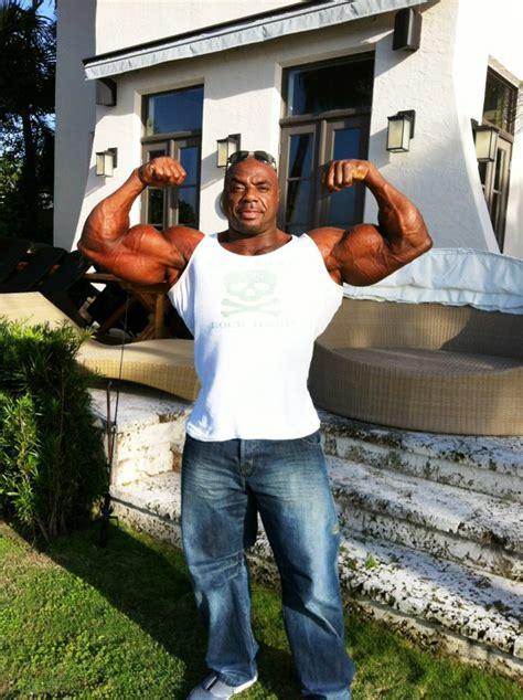 toney freeman muscles abs wallpaper bodybuilding