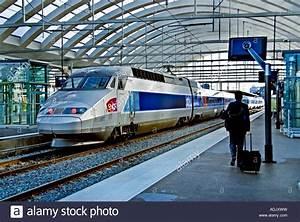 Transit Auto Reims : reims track stock photos reims track stock images alamy ~ Medecine-chirurgie-esthetiques.com Avis de Voitures