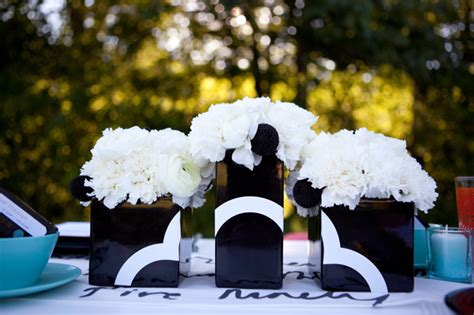 inspired creations 80s school theme wedding inspiration