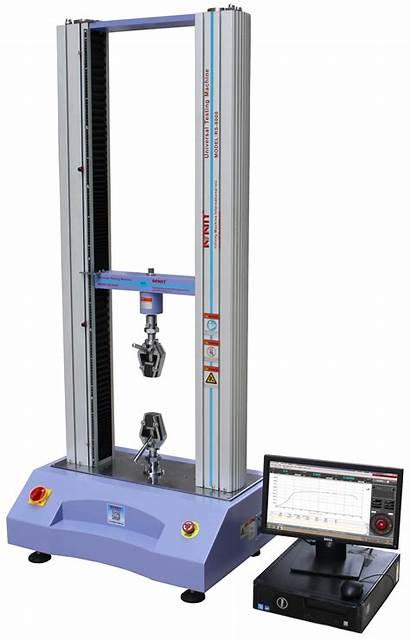 Machine Utm Testing Universal Electronic Iso Strength
