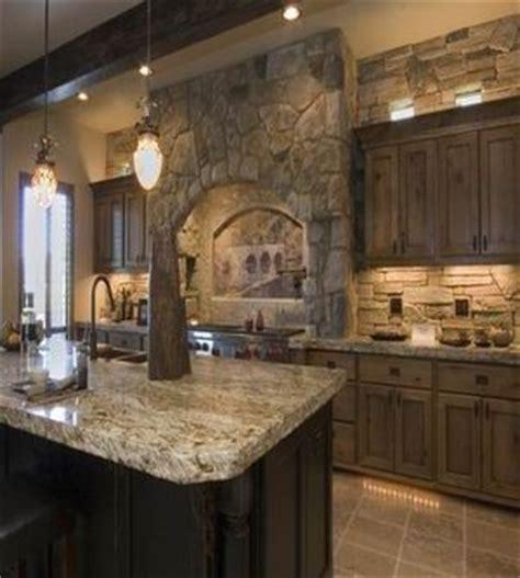 Builders Surplus YEE HAA Kitchen Cabinet Ideas Unfinished