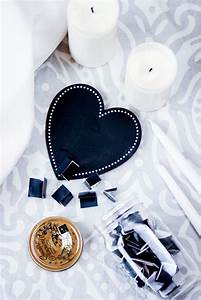 Candle Light Dinner Selber Machen : kleine geschenkideen f r valentinstag german blogger interior pinterest ~ Orissabook.com Haus und Dekorationen