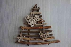 Lavoretti Di Natale In Legno Lavori In Legno Per Natale