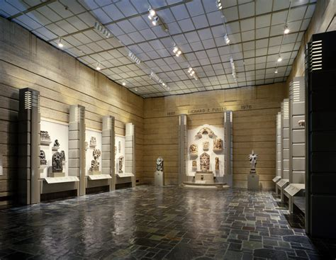 olson kundig seattle asian art museum renovation