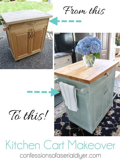 how to get a free kitchen makeover kitchen cart makeover cabinets spice drawer and greys a 9406