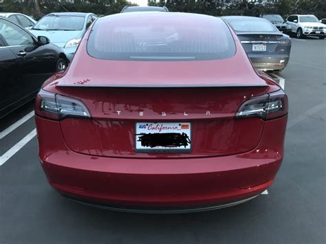 View Tesla 3 And S Motor Difference Pictures