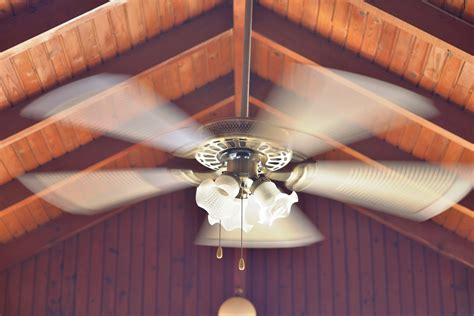 Ceiling Fan Spin Counterclockwise by 8 Affordable Ways To Warm Your Home This Winter