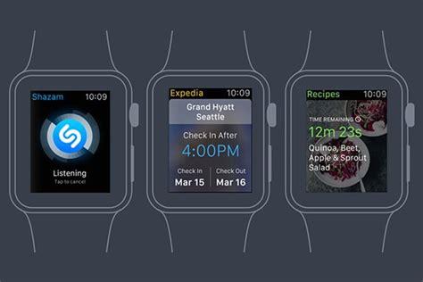designing  apple   started designmodo