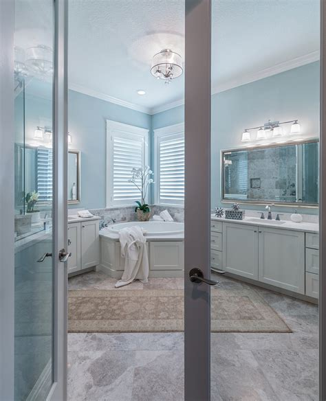 colonial home bathroom design 28 images revival