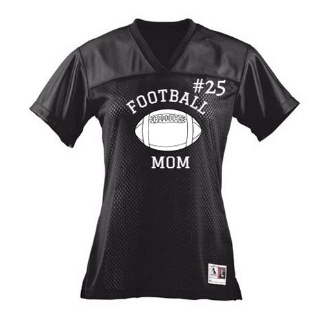 personalized football jerseys templates  ideas