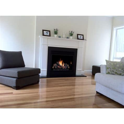Escea Af 700 High Efficiency Gas Fireplace  Escea Gas