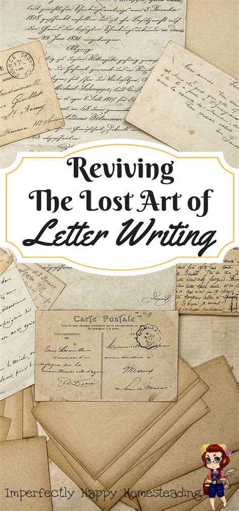 vintage writing paper ideas  pinterest french
