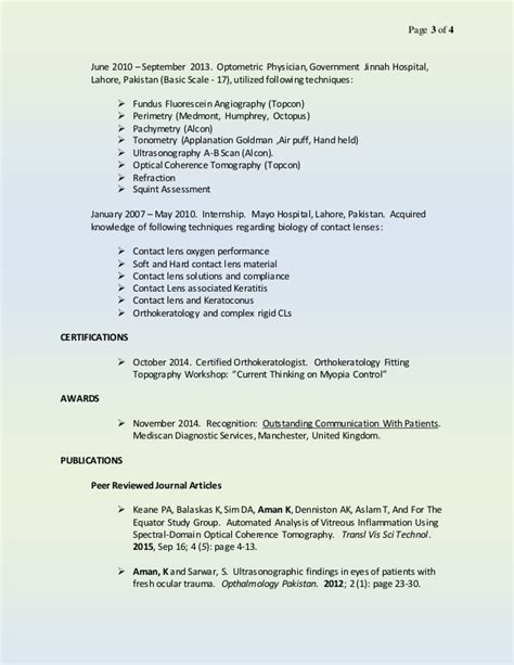 Resume Song by Curriculum Experience Keane Resume Submit Tip Vitae