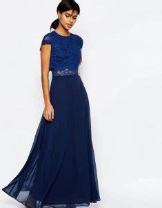 asos sukienka maxi top koronka xs 34 6122019819 oficjalne archiwum allegro