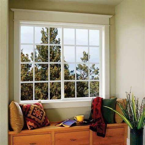 jeld wen sierra horizontal sliding vinyl windows