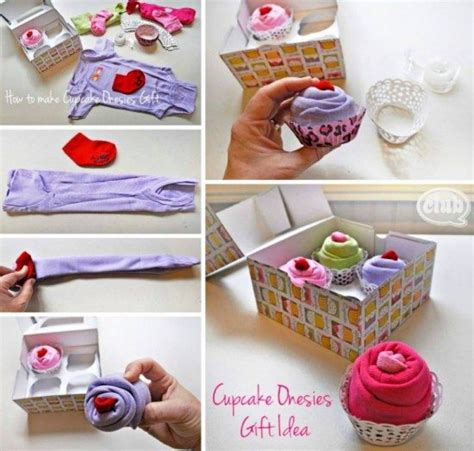 baby socks roses bouquet   video  whoot