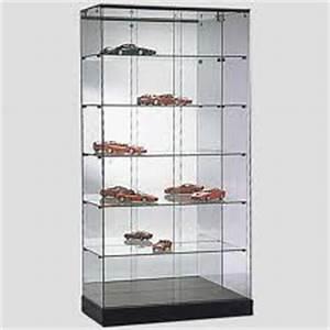 Petite Vitrine En Verre : vitrine d angle en verre vitrine en verre ~ Dailycaller-alerts.com Idées de Décoration