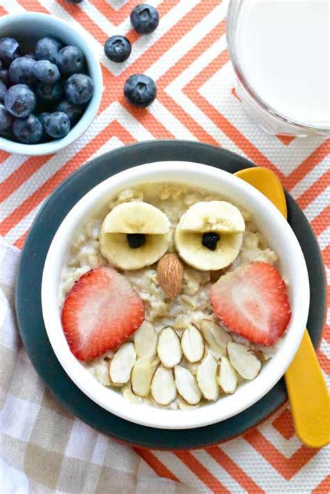easy adorable  healthy food art snacks  kids
