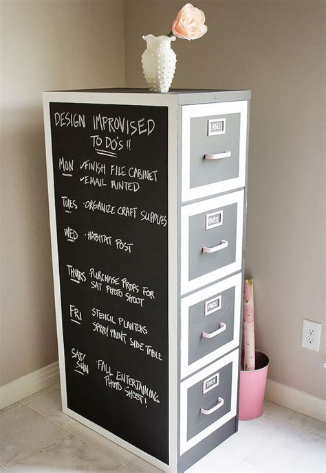 craft and main media cabinet 50 clever craft room organization ideas sewing notions