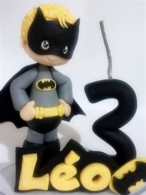 topo de bolo batman personalizado no elo7 by mi 662fda