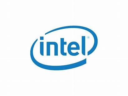 Intel Siewert Kau Celeron Xeon Processor Logok