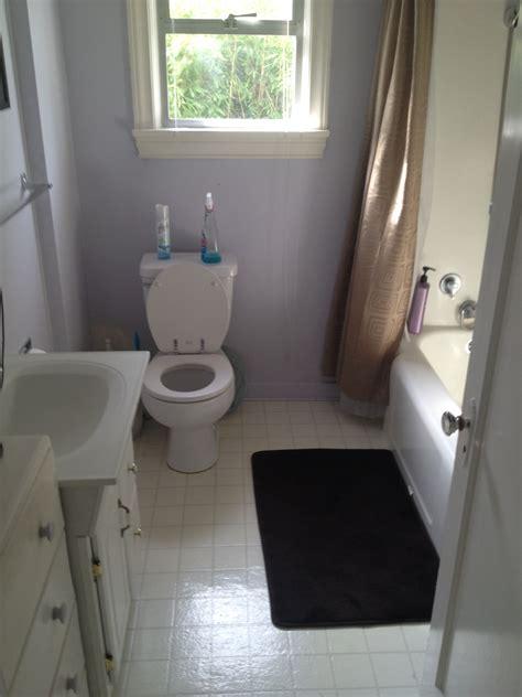 bathrooms on a budget ideas bathroom remodel frugal small bathroom renovation ideas