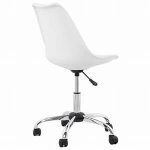 Stuhl Weiß Chrom : design stuhl paul aus polyurethan und chrom metall wei ~ Indierocktalk.com Haus und Dekorationen