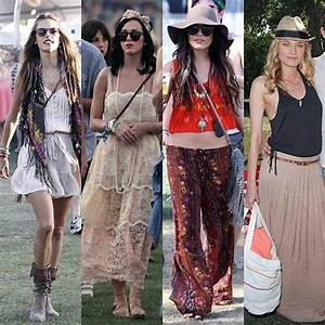 Boho Mode Online Shop : boho style clothing stores ~ Watch28wear.com Haus und Dekorationen