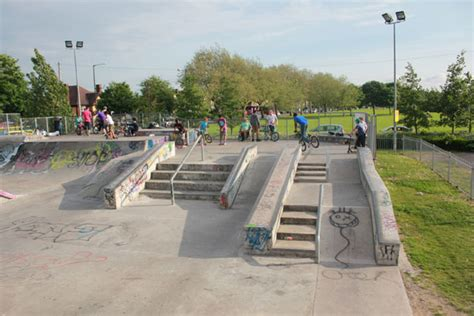Sale Skate Decks by Horfield Park Bristol