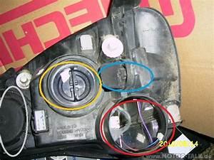 Opel Corsa C Scheinwerfer Links : pict0492 rechter scheinwerfer sehr feucht von innen ~ Jslefanu.com Haus und Dekorationen
