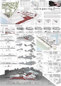 Best 25  Architecture Panel Ideas On Pinterest