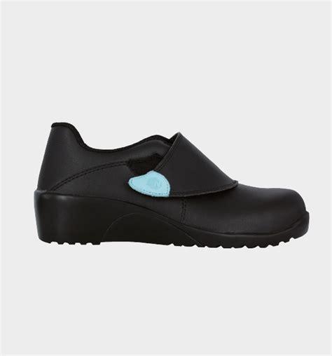 chaussures de cuisine homme chaussure de sécurité cuisine s2 src nordways