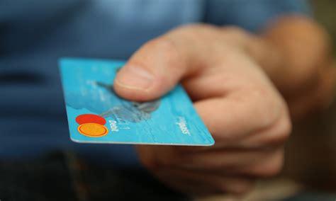 Better Consumer Finance Reporting - Reynolds Center