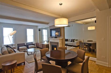 kitchen design interior pelegrina design 1235 park avenue new york ny 1235