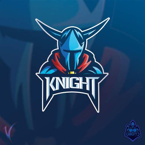 consulta este proyecto atbehance knight sold https